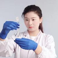 冯玉丽 - www.bzwz.com标准物质网