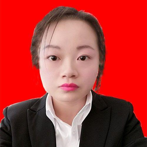陳文娟-會員頭像-www.aycpw.cc偉業計量