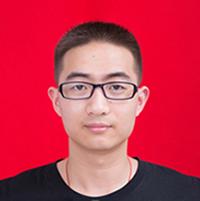 何坤-会员头像-www.bzwz.com伟业计量