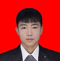 漆超-会员头像-www.bzwz.com奥科集团