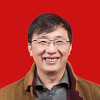 袁益飞-会员头像-www.bzwz.com伟业计量