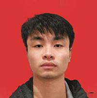 周洋-会员头像-www.weiye.org.cn伟业计量