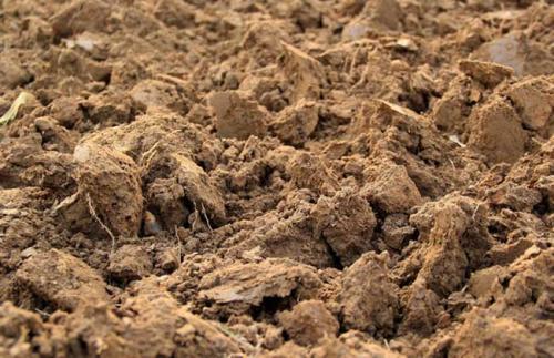 土粒的粒级和土壤的质地(六)-www.bzwz.com伟业计量
