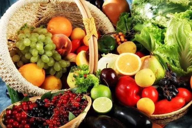 食品中有害元素的测定之铬(二)-www.bzwz.com伟业计量