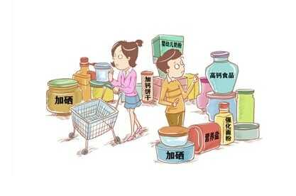 盘点检验检测行业六大事件 -www.weiye.org.cn伟业计量