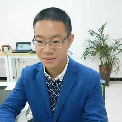 程志强 - www.weiye.org.cn北方伟业
