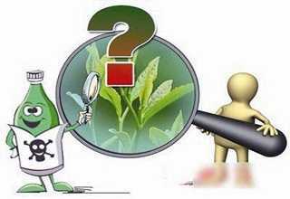 农产品食品检测检验技术-www.bzwz.com奥科集团