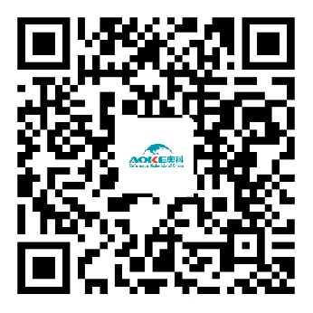 微信支付-www.bzwz.com国家标准物质网