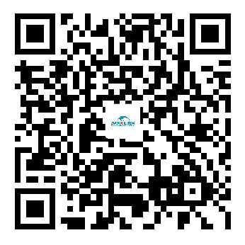 支付宝支付-www.bzwz.com国家标准物质网