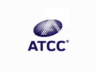 ATCC-Reference Materials