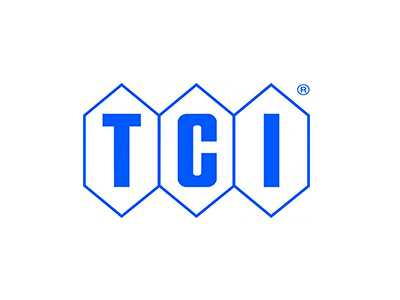 TCI-Reference Materials