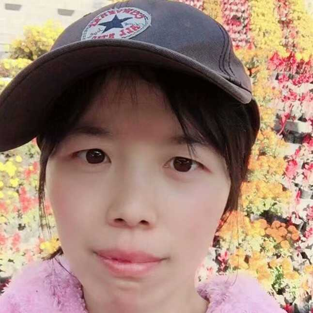 李蓓蓓 - igorbogun.com奥科集团