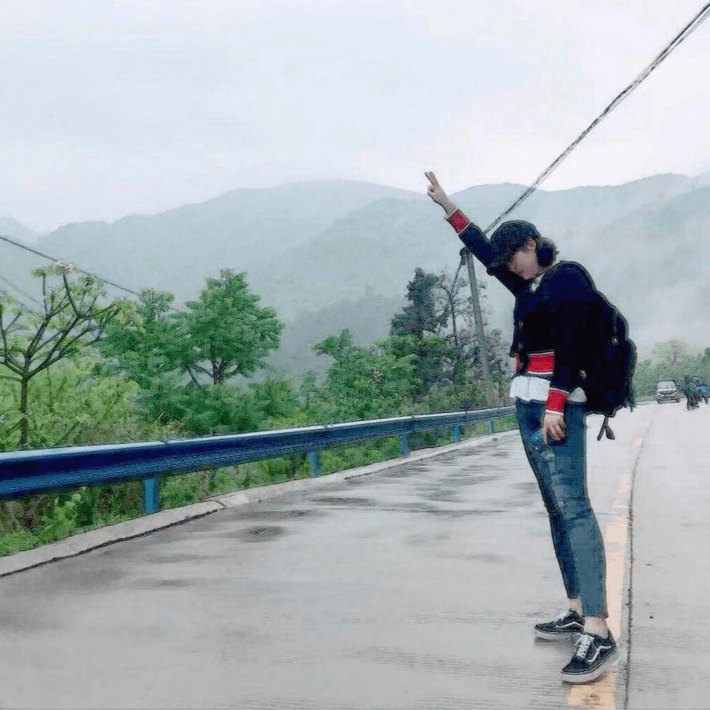 小雨-会员头像-www.bzwz.com奥科集团