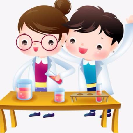 毛艳-会员头像-www.bzwz.com奥科集团