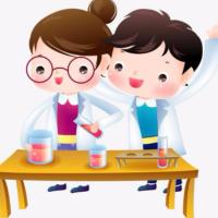 毛艳-会员头像-www.bzwz.com伟业计量