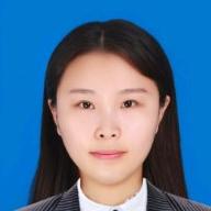 邓雪-牛人榜-www.bzwz.com国家标准物质中心