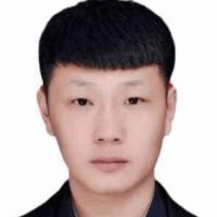 张紫楠-会员头像-www.bzwz.com伟业计量