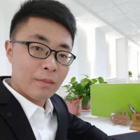 豫南检测-高磊-会员头像-www.bzwz.com伟业计量