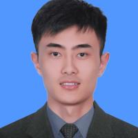 闵昌宇-会员头像-标准物质网