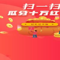 刘真浩-会员头像-www.bzwz.com国家标准物质网