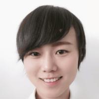 赵小草-会员头像-www.bzwz.com伟业计量