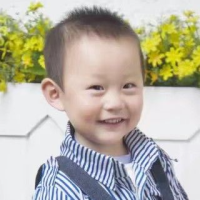 岳杨-直播导师-www.bzwz.com伟业计量