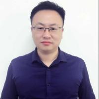 程坤-会员头像-www.bzwz.com伟业计量