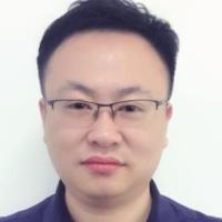 蓝调-会员头像-www.bzwz.com伟业计量