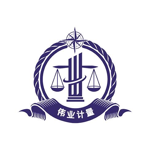 柳春洋-会员头像-www.bzwz.com国家标准物质网