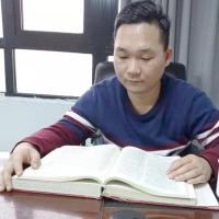 李向阳-牛人榜-www.bzwz.com