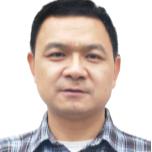 赵益杰-会员头像-www.bzwz.com伟业计量