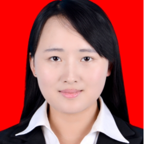 劉穎沙-會員頭像-www.aycpw.cc偉業計量