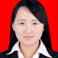 刘颖沙-牛人榜-www.bzwz.com