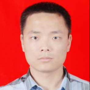 乔鹏明-会员头像-www.bzwz.com伟业计量