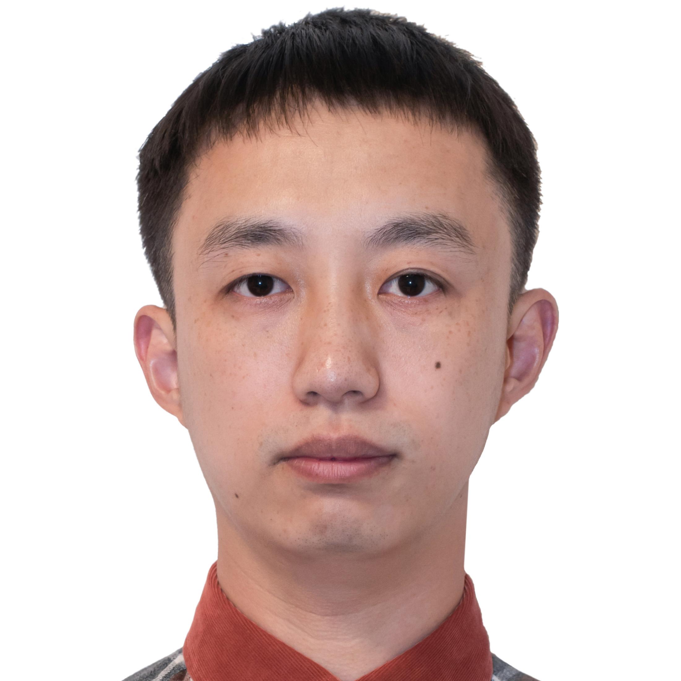 潘可亮-会员头像-www.bzwz.com伟业计量