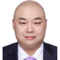 蔺磊-牛人榜-www.bzwz.com
