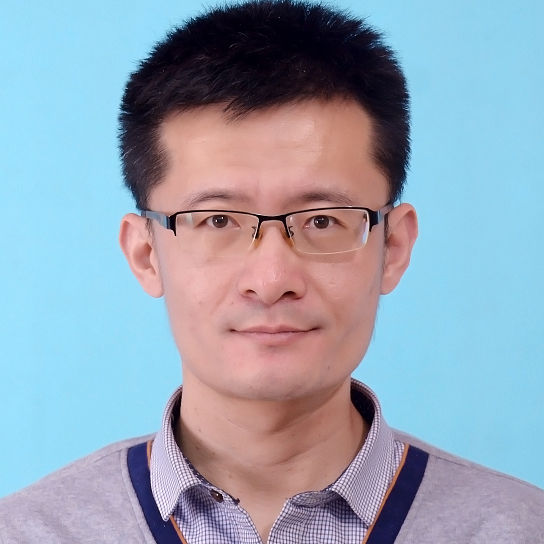 徐生瑞-會員頭像-www.aycpw.cc偉業計量