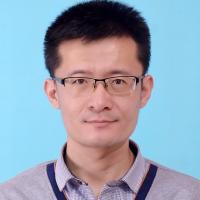 徐生瑞-牛人榜-www.bzwz.com